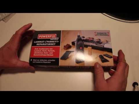 camera inspection powerfix lidl pek 2 3 inspection endo. Black Bedroom Furniture Sets. Home Design Ideas