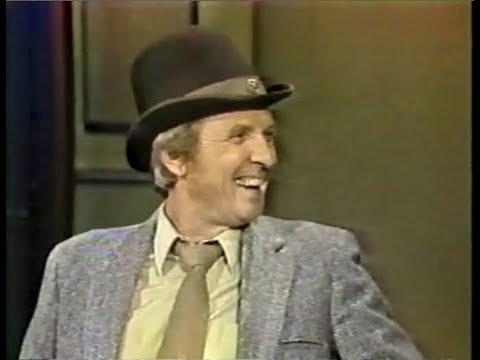 Download Youtube: Mel Tillis on Late Night, 1984