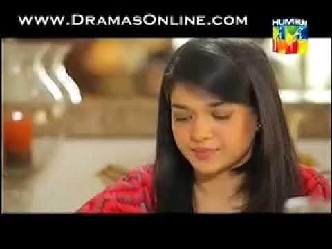 dil-e-muztar-episode-1