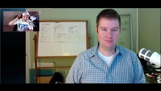 Contest Domination Email Marketing Travis Ketchum Interview