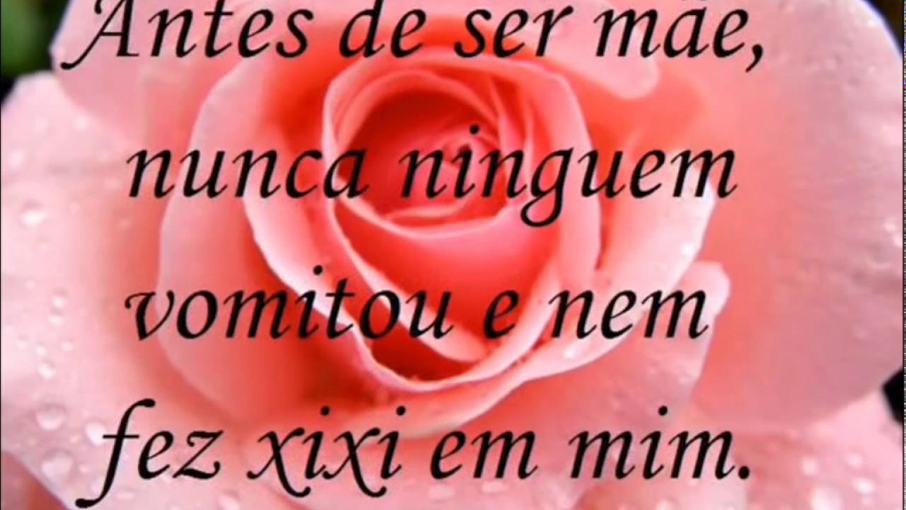 Declaração De Amor: DECLARAÇÃO DE AMOR DE MÃE PARA FILHO(A)
