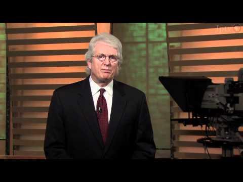 IPTV GM Dan Miller Addresses Proposed Federal Funding Cuts