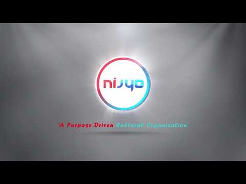 Employment Platform ( www.nijyo.com )