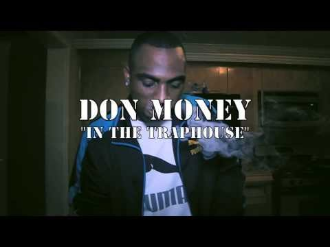 DON MONEY