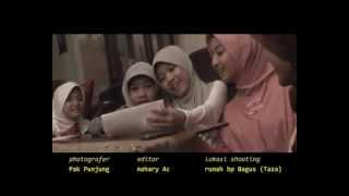 Tahajjud - Nasyid mp4