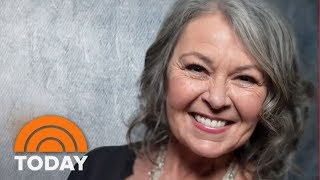 'Roseanne Barr' Revival Is A Hit With Many, Including President Donald Trump | TODAY