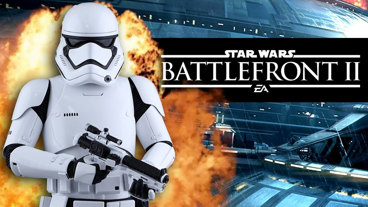 9gag star wars battlefront