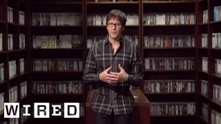 PlayStation 4 Exclusive: Mark Cerny Breaks Down the Hardware-Gadget Lab-WIRED