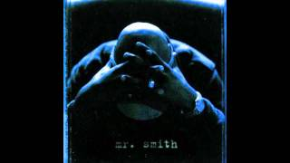 Watch LL Cool J Mr Smith video