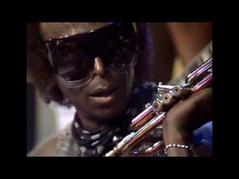 Miles Davis- May 12-17, 1975 Just Jazz, Philadelphia