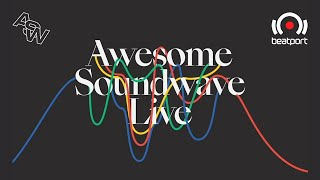 Awesome Soundwave Live II: Powered by Beatport | Beatport Live