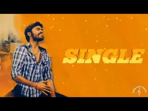 In video tamil single status 251+ Tamil