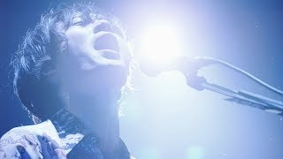NICO Touches the Walls 『Ginger lily』 「1125/2017 -ニコフェスト!-」 ver.