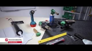 видео ПВХ-материалы