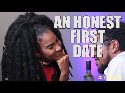 trinidad and tobago dating