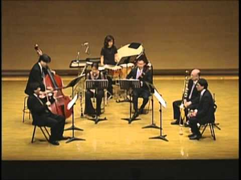 Igor Stravinsky / Suite-Histoire du Soldat