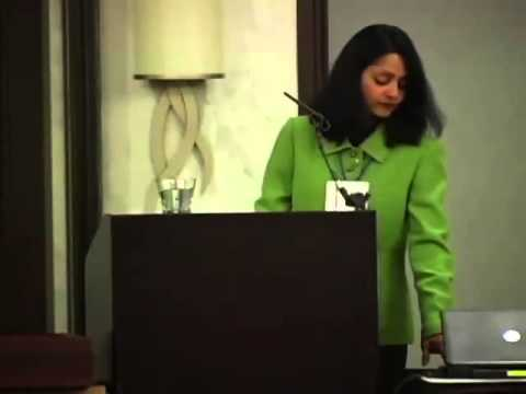 2012 Presidential Address   The Dharma of Good Personality Assessment Work