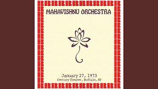 Provided to YouTube by Believe SAS Sanctuary · The Mahavishnu Orche...