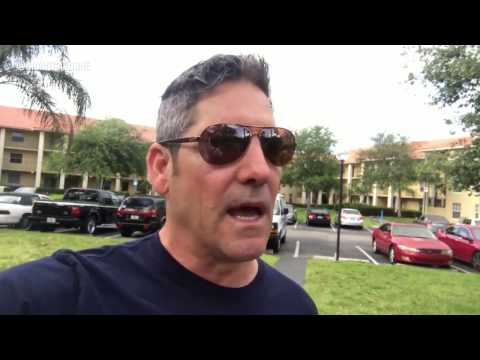 How to Get Started in Real Estate with Grant Cardone