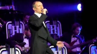 Helmut Lotti - Bohemian Rhapsody