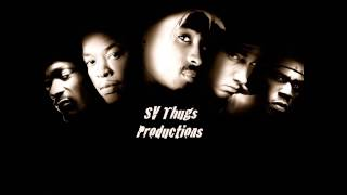 (2012) 2pac - Heavy In The Game ft. Richie Rich