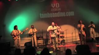 Ilpakamani - La vida quiere mi vida [HQ] Concierto 5/7 Thumbnail