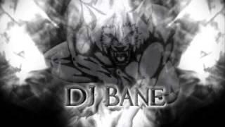 DJ Bane - V.A. Hardcore Megamix 28-08-2010