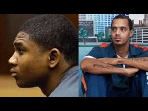 Hit Man Confession Finally Frees Teen Convicted of 4 Murders