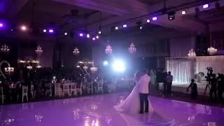 ЛУЧШИЙ свадебный танец | THE BEST wedding dance