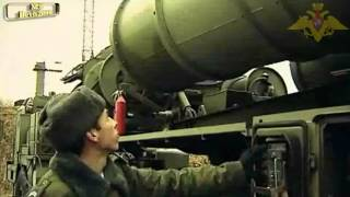 Сильный ролик   мощь Российской армии(Сильный ролик мощь Российской армии., 2013-08-02T17:16:39.000Z)