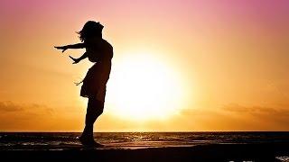 DTUP - Ministério Mulheres em Ação realiza curso voltados para a mulher cristã