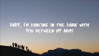 Baixar Ed Sheeran - Perfect Duet (with Beyoncé) [Official Lyrics ]