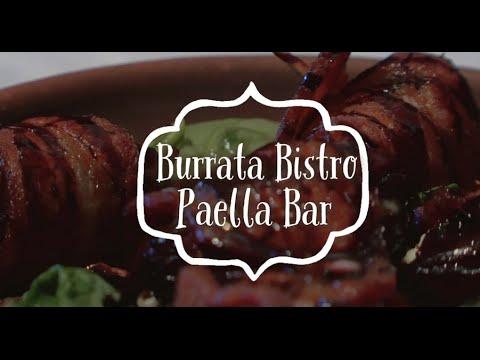 Restaurants In Poulsbo Wa Burrata Bistro Paella Bar Poulsbo