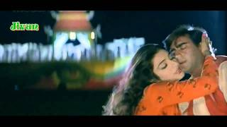 Sagar Sang Kinare Hain - Vijaypath (1994) -HD .mp4