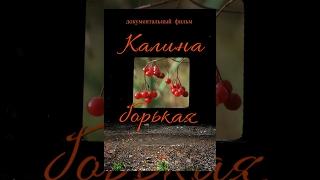 Калина горькая (2015) документальный фильм