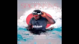 DJ Krysis Presents - Spicemas Soca Sampler 2016