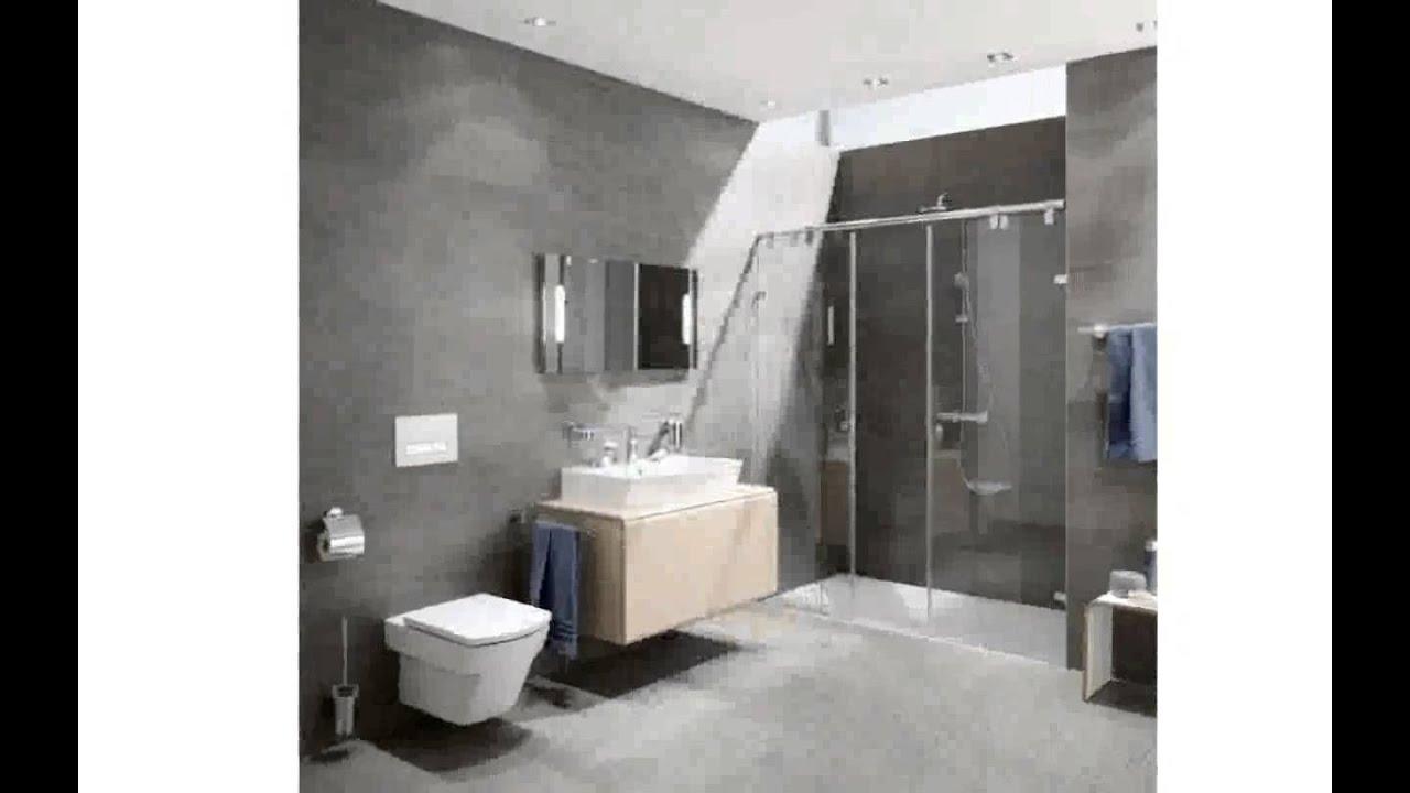 Badezimmer Einrichtungsideen Kleines Bad Die Besten
