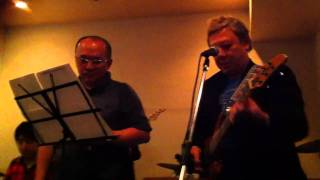 Macお宝鑑定団のダンボさんが、GreeeeNの「キセキ」を熱唱! Guitar 恩...