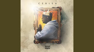 Provided to by universal music group blood · zakwe ab crazy mpk cebisa ℗ 2018 mabala noise entertainment, under exclusive license mu...