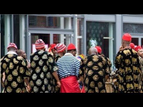 Igbo Community In Kaduna Cries Out Over Missing Kinsmen After Kasuwa Magani Crisis