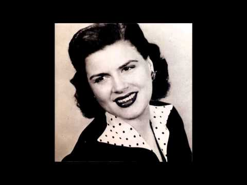 Patsy Cline  Walkin After Midnight