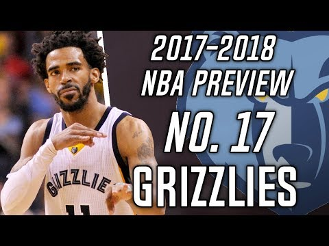Why The Memphis Grizzlies Are In THE WORST SITUATION IN THE NBA
