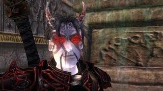 Fable Anniversary KILLING YOUR SISTER LEGENDARY SWORD OF AEONS