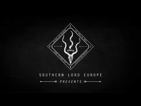 SOUTHERN LORD PRESENTS