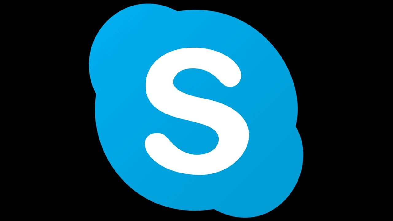 Skype Free Download - YouTube