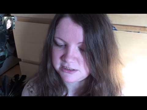 Celtic Calling Episode 1 - Goddess Brighid (and Morrigan)