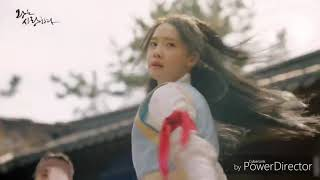 Fmv Se O Hidden Time The King In Love Ost Part 7