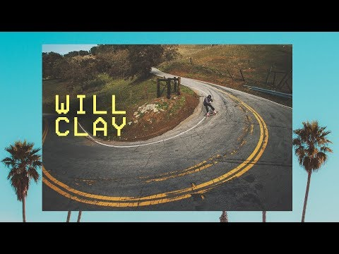 Caliber Truck Co. - Will Clay