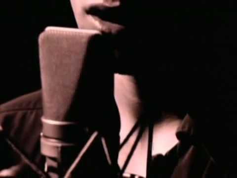 Jeff Buckley- Hallelujah