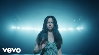 Смотреть клип Sofia Carson Ft. Alan Walker - Back To Beautiful